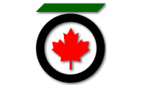 Tunneling Association of Canada