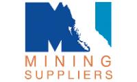 Mining Association of BC