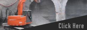 Tunneling & Rock Stabilization